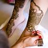 indian-wedding at moonpalace-9