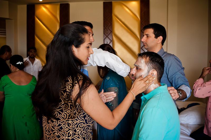 indian-wedding at moonpalace-699
