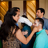 indian-wedding at moonpalace-699
