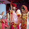 indian-wedding at moonpalace-1636