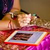 indian-wedding at moonpalace-8