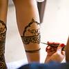 indian-wedding at moonpalace-2