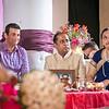 indian-wedding at moonpalace-1567