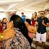 indian-wedding at moonpalace-15