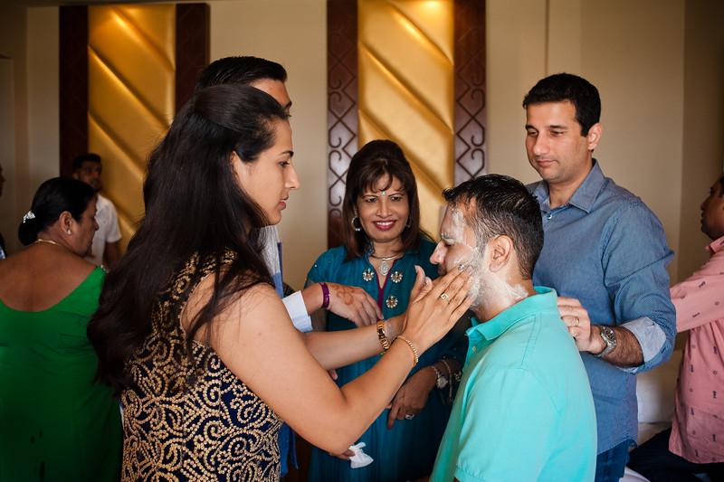 indian-wedding at moonpalace-698