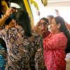 indian-wedding at moonpalace-14