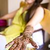 indian-wedding at moonpalace-4