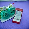 weddingatriupalacecancun (4 of 361)