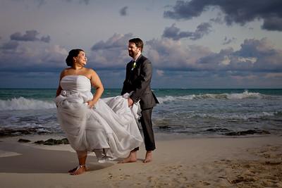 Wedding-at-grandiberostar-4