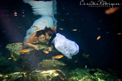 April and Greg wedding in Riviera maya (11 of 12)