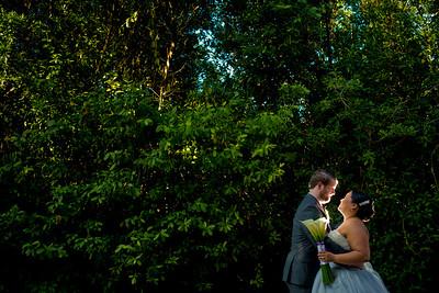 Wedding-at-grandiberostar-2