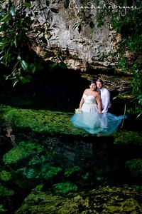April and Greg wedding in Riviera maya (10 of 12)