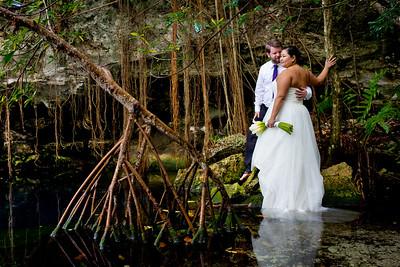 Wedding-at-grandiberostar-7