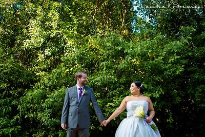 April and Greg wedding in Riviera maya (1 of 12)