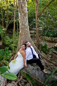 Wedding-at-grandiberostar-5