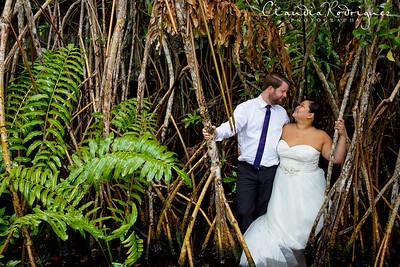 April and Greg wedding in Riviera maya (6 of 12)
