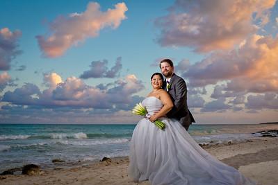 Wedding-at-grandiberostar-3