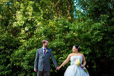 Wedding-at-grandiberostar-1