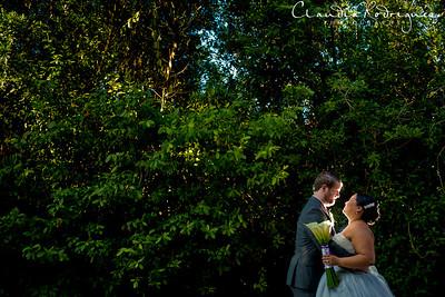 April and Greg wedding in Riviera maya (2 of 12)