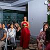 mymoonpalacewedding-7