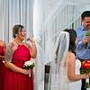 mymoonpalacewedding-18