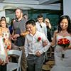 mymoonpalacewedding-12