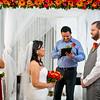 mymoonpalacewedding-15