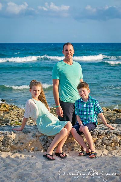 #familyphotosbahiaprincipe-152