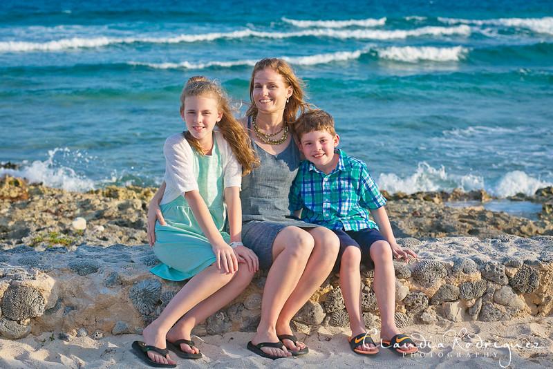#familyphotosbahiaprincipe-150