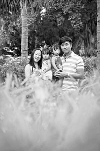 familyvacationatcancun-2