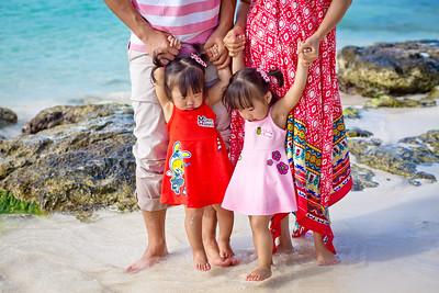 familyvacationatcancun-34
