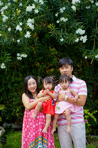 familyvacationatcancun-12
