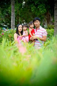 familyvacationatcancun-1