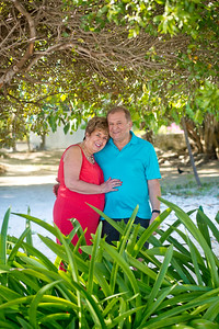 #family-portraits-cancun-7