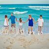 #family-portraits-cancun-157
