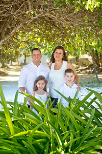 #family-portraits-cancun-3