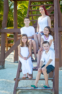 #family-portraits-cancun-18