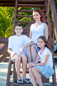 #family-portraits-cancun-14