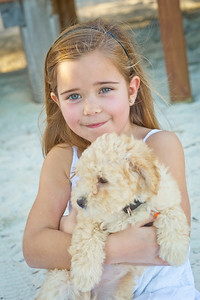 #family-portraits-cancun-36