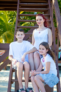 #family-portraits-cancun-15