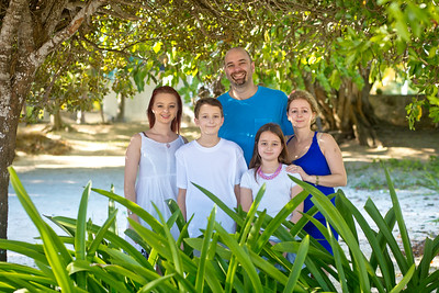 #family-portraits-cancun-4