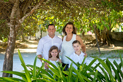 #family-portraits-cancun-1