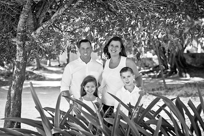 #family-portraits-cancun-2