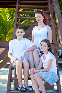 #family-portraits-cancun-13