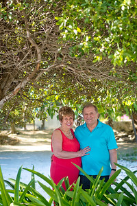 #family-portraits-cancun-9