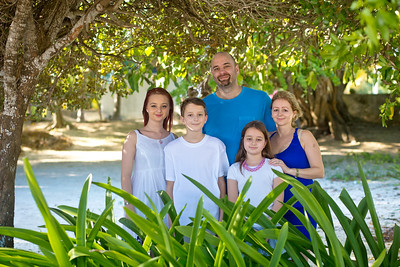 #family-portraits-cancun-5