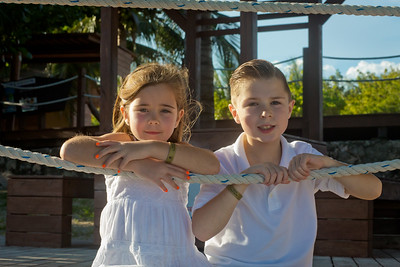 #family-portraits-cancun-24