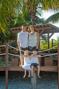 #family-portraits-cancun-23
