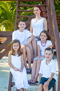 #family-portraits-cancun-17