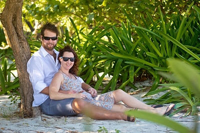 #family-portraits-cancun-10